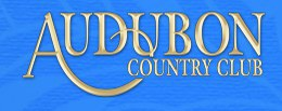 Audubon Golf Club