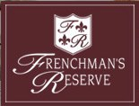 Frenchman's Reserve