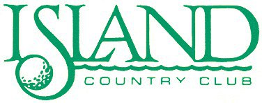 Island Country Club
