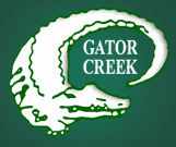 Gator Creek