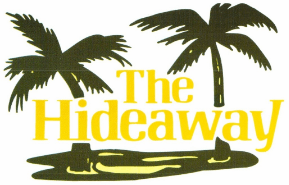 Hideaway Country Club