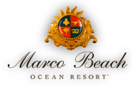 Marco Beach & Ocean