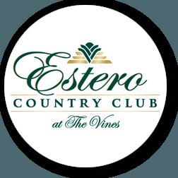 Estero Country Club @ The Vines