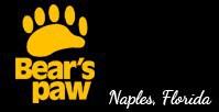 Bear's Paw