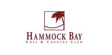 Hammock Bay