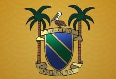 Club Pelican Bay