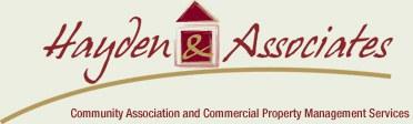 Hayden & Associates