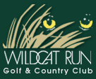 Wildcat Run
