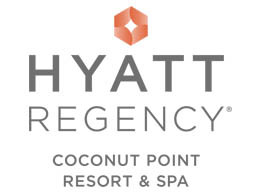 Hyatt Coconut Point