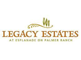 Legacy @ Palmer Ranch