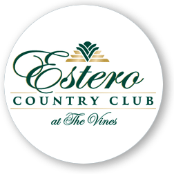 Estero Country Club @ The Vines