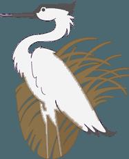 Heron's Glen