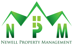 Newell Property Managment